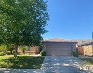 12314 Fairburn, Bakersfield image
