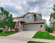 16181 East 119th Avenue, Commerce City image