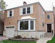 2822 West Gregory Street, Chicago image