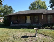 785 N Lakeview Dr, Louisville image
