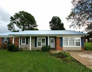 5072 N Holley St, Loxley image