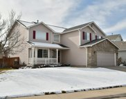 5357 South Oak Way, Littleton image