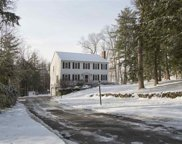 28 Anthony Drive, Londonderry image