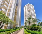 145 East Harmon Avenue Unit #2603, Las Vegas image