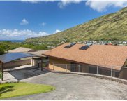 804 Kainoa Place, Honolulu image