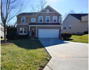 536  Veloce Trail, Fort Mill image