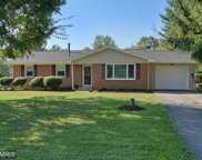 12605 MOXLEY CREST DRIVE, Mount Airy image