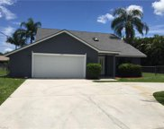 27099 Holly LN, Bonita Springs image