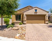 3123 N 32nd Way, Phoenix image