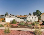 1445 Chambers Drive, Boulder image