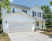 508 Steedmont Drive, Holly Springs image