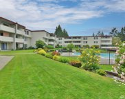 8516 196th St SW Unit 214, Edmonds image