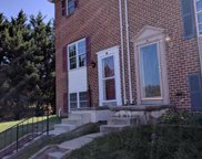 78 TALISTER COURT, Baltimore image