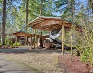 1546 Reservation Rd SE Unit 54, Olympia image