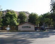 9383 Los Coches Rd, Lakeside image