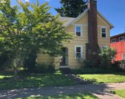 228 NW 9TH  ST, Corvallis image