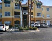 10764 70th Avenue Unit 1101, Seminole image