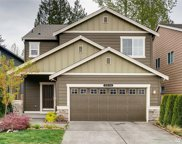 3315 176th Place SE, Bothell image
