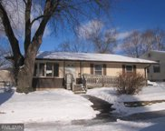 1627 36th Avenue NE, Minneapolis image