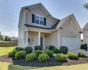 1 Scofield Court, Greer image