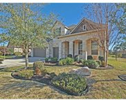4114 Grand Vista Cir, Round Rock image