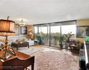 105 Lake Emerald Dr Unit 715, Oakland Park image