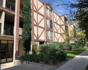 65   N Allen Avenue   111 Unit 111, Pasadena image