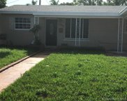1211 N 75th Ave, Hollywood image