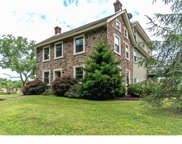 1540 Roundhouse Road, Quakertown image