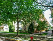 5332 West Windsor Avenue Unit 2C, Chicago image