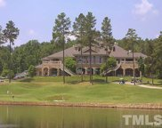 74309 Hasell, Chapel Hill image