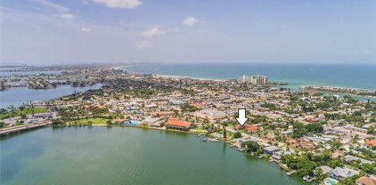 7740 Boca Ciega Drive Unit 210, St Pete Beach