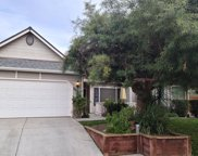 3066 N Hanover, Fresno image