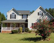 108 James Creek Point, Easley image