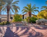 995 W Palma De Pina, Tucson image