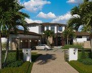 14732 Palmwood Road, Palm Beach Gardens image