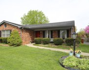 426 Whiteheath Ln, Louisville image