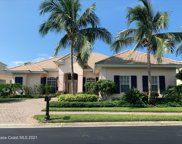 5307 Solway Drive, Melbourne Beach image