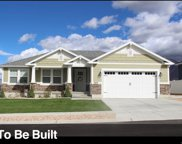 2252 E 750  N Unit 46, Spanish Fork image