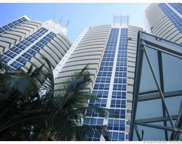 400 Alton Rd Unit #407, Miami Beach image