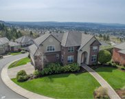 3102 NW CHAPIN  DR, Portland image