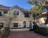 6858 Sw 89th Ter, Pinecrest image