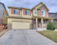 6911 West Chatfield Drive, Littleton image