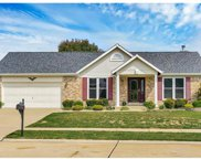 133 Keystone Crossing, O'Fallon image
