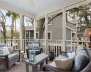 72 Ocean  Lane Unit 7650, Hilton Head Island image
