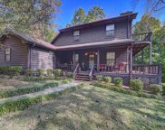 126 Timber Blossom Drive, Blairsville image