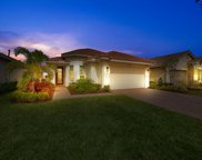 9961 SW Trumpet Tree Circle, Port Saint Lucie image