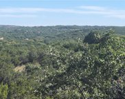 000 Norwood Rd, Dripping Springs image