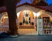 710 718 S La Luna Avenue, Ojai image