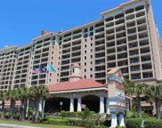 1819 N Ocean Blvd. Unit 8008, North Myrtle Beach image